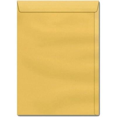 Envelope A4