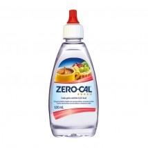 Adoçante líquido 100 ml