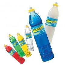 Detergente líquido 500ml