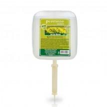 Refil Sabonete Líquido 800 ml